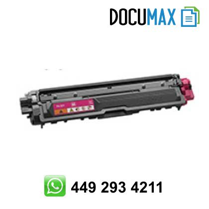 Toner para Brother TN-221 M