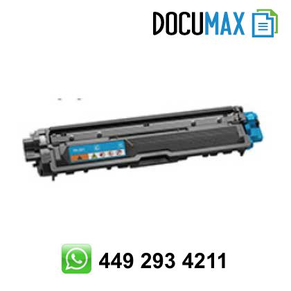 Toner para Brother TN-221 C