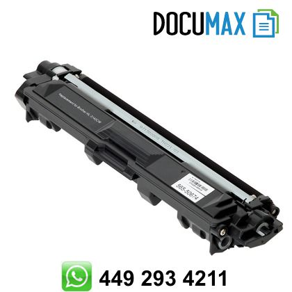 Toner para Brother TN-221 BK