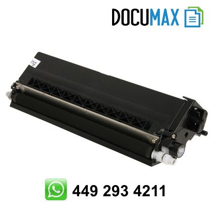 Toner para Brother TN-315 BK