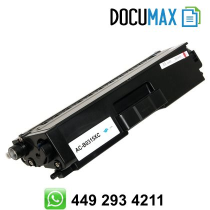 Toner para Brother TN-315 C
