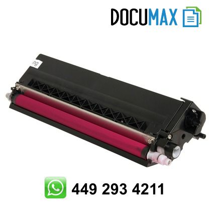 Toner para Brother TN-315 M