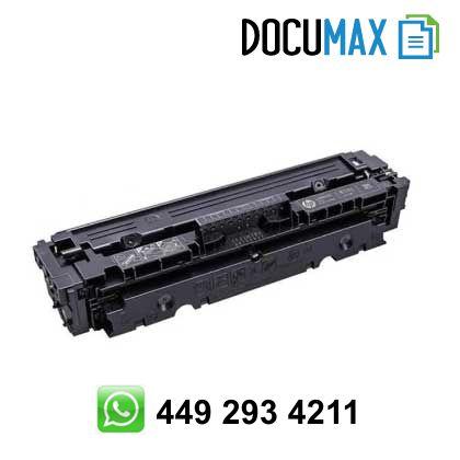 Toner para HP CF410A Black