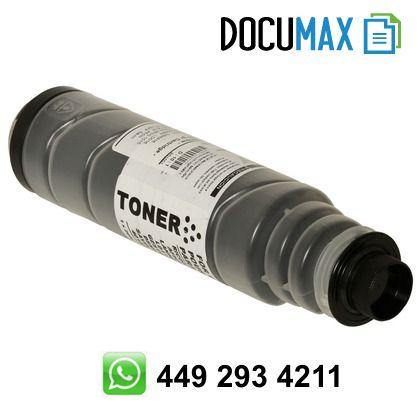 Toner para Ricoh 1170D Negro Compatible