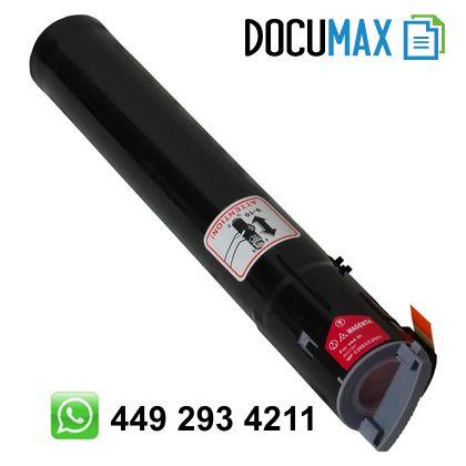 Toner para Ricoh 2550 Magenta Compatible