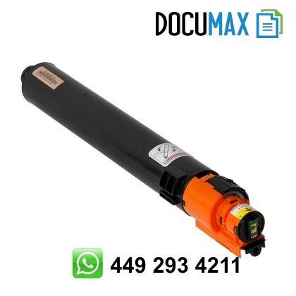 Toner para RICOH C4502 Amarillo Compatible