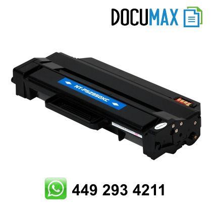 Toner para Samsung MLT-D103L