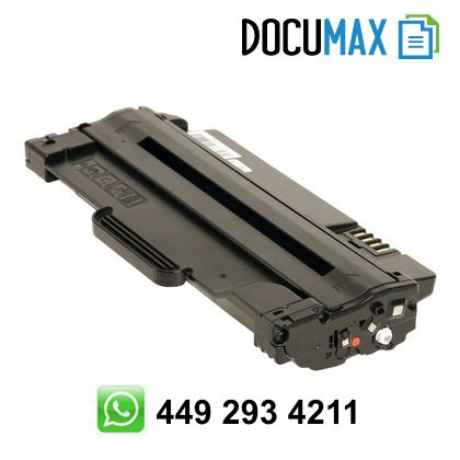 Toner para Samsung MLT-D105L