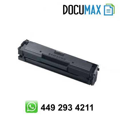 Toner para Samsung MLT-D111L