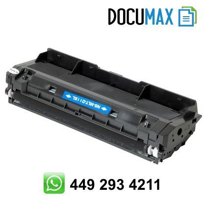 Toner para Samsung MLT-D116L