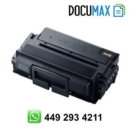 Toner para Samsung MLT-D203U