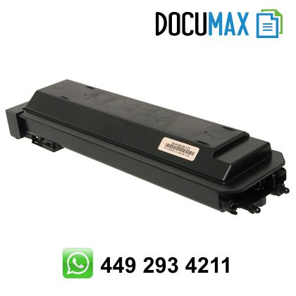 Toner para Sharp MX-500NT