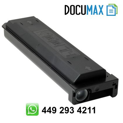 Toner para Sharp MX-560NT